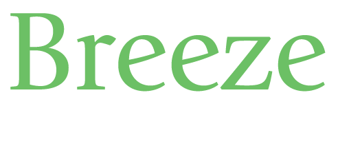 Breeze Publishing