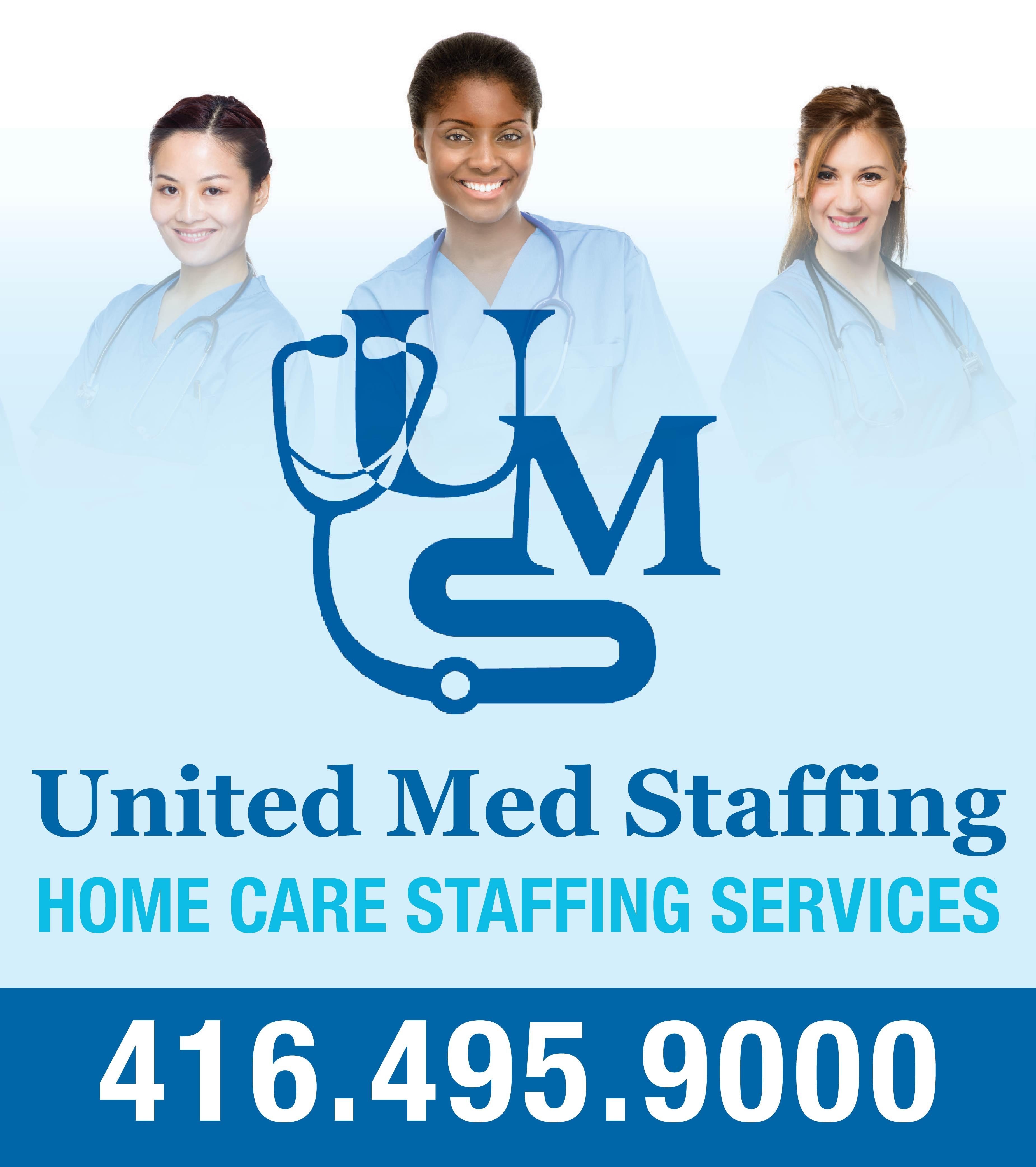 United Med Staffing